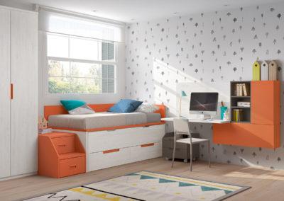 dormitorios-juveniles-formas19-camas-compactas-f001