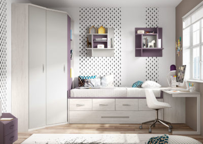 dormitorios-juveniles-formas19-camas-compactas-f002