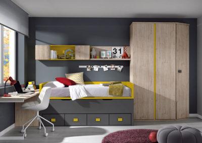 dormitorios-juveniles-formas19-camas-compactas-f003