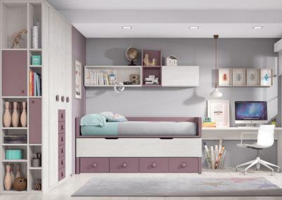 dormitorios-juveniles-formas19-camas-compactas-f004