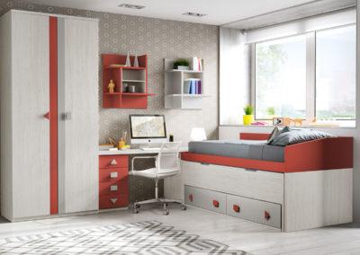 dormitorios-juveniles-formas19-camas-compactas-f005