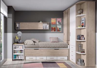 dormitorios-juveniles-formas19-camas-compactas-f006