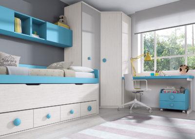 dormitorios-juveniles-formas19-camas-compactas-f007