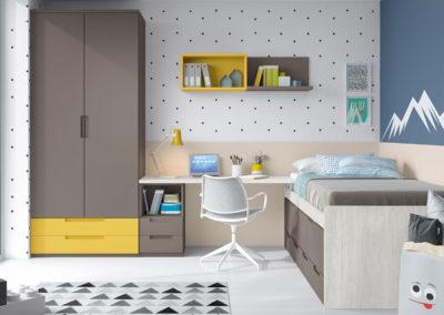 dormitorios-juveniles-formas19-camas-compactas-f008