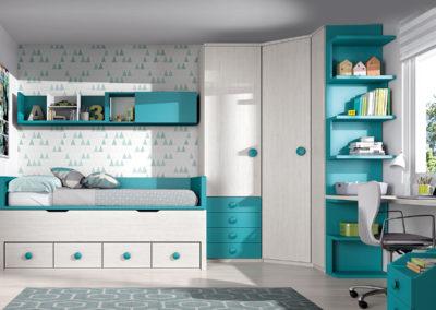 dormitorios-juveniles-formas19-camas-compactas-f009