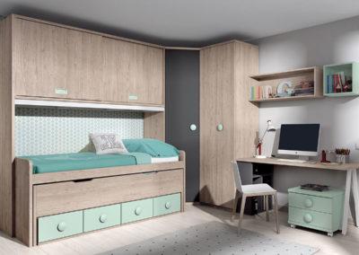 dormitorios-juveniles-formas19-camas-compactas-f010