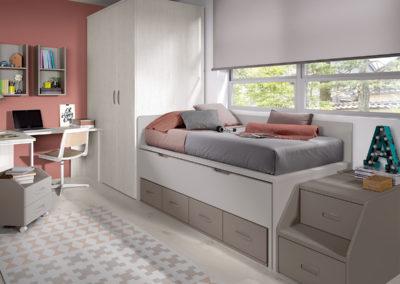 dormitorios-juveniles-formas19-camas-compactas-f012