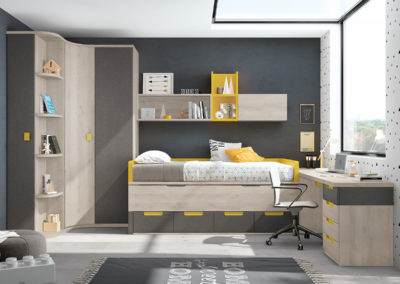 dormitorios-juveniles-formas19-camas-compactas-f013