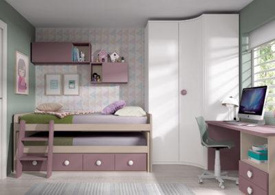 dormitorios-juveniles-formas19-camas-compactas-f014
