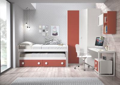 dormitorios-juveniles-formas19-camas-compactas-f016