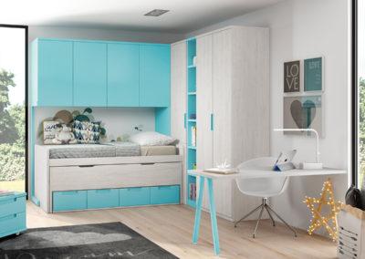dormitorios-juveniles-formas19-camas-compactas-f018