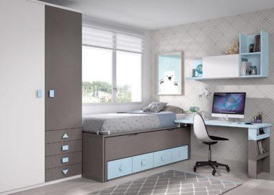 dormitorios-juveniles-formas19-camas-compactas-f020