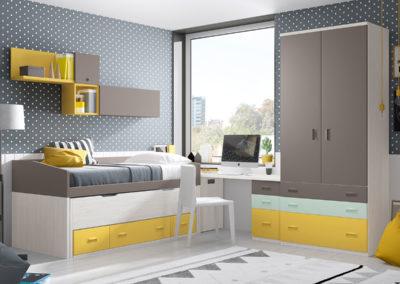 dormitorios-juveniles-formas19-camas-compactas-f021