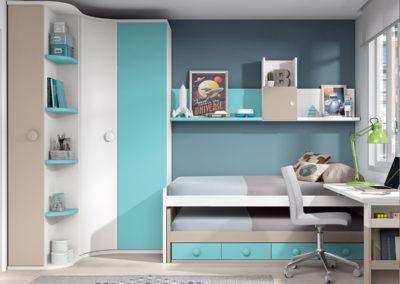dormitorios-juveniles-formas19-camas-compactas-f022