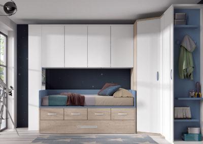 dormitorios-juveniles-formas19-camas-compactas-f023