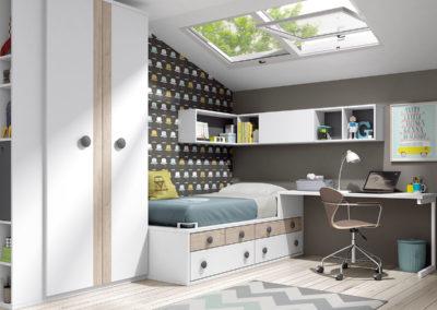 dormitorios-juveniles-formas19-camas-compactas-f025