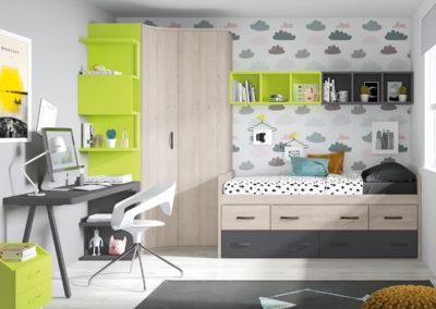 dormitorios-juveniles-formas19-camas-compactas-f026