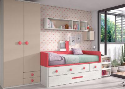 dormitorios-juveniles-formas19-camas-compactas-f027