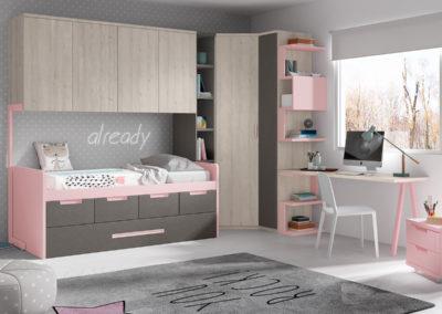 dormitorios-juveniles-formas19-camas-compactas-f028