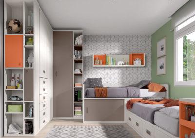 dormitorios-juveniles-formas19-camas-compactas-f029