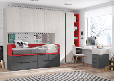 dormitorios-juveniles-formas19-camas-compactas-f030