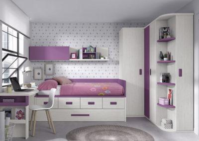 dormitorios-juveniles-formas19-camas-compactas-f032