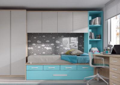dormitorios-juveniles-formas19-camas-compactas-f033