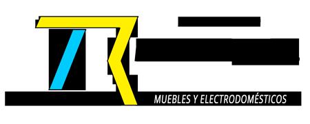 Muebles Rogelio Gurrea